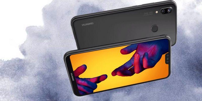 Partecipa e vinci Huawei P20 Lite: torna il contest più amato dagli utenti!