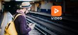 Huawei Video: come ricevere tre mesi di abbonamento gratis