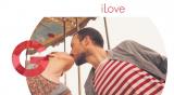 Obtenha o cupom Amazon 100 € com a política iLove