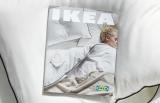 Catalogo IKEA: scopri tutte le novità e le offerte del 2020