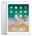 Apple iPad 32 GB Silver