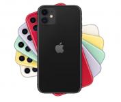 Concorso Esselunga: 1500 iPhone 11 in palio, ecco come partecipare