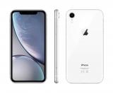 Apple iPhone XR 64 GB a 699€: super prezzo da eBay!