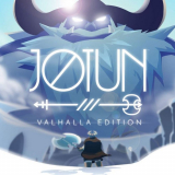 Jotun Valhalla Edition is the new free Epic Games Store game, up until December 12