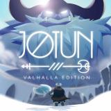 Jotun Valhalla Edition هي لعبة Epic Games Store الجديدة المجانية ، حتى ديسمبر 12