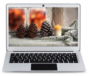 Jumper EzBook 3 Pro: prezzo interessante grazie al codice sconto esclusivo GearBest