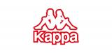 Kappa: riscatta il codice sconto e risparmia il 15% su tutto il catalogo
