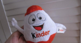 Kinder: doe mee en win elke dag 100 knuffels