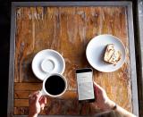Amazon: бесплатно использовать Kindle Unlimited в течение месяцев 3