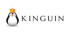 Giochi in sconto su Kinguin con il coupon KINGSIZE