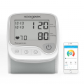 Koogeek misuratore di pressione sanguigna