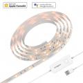 Koogeek LED Smart Strip (Scade il 31 Agosto 2018)
