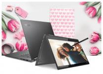 Lenovo: tablet e convertibili scontati del 18% per la festa della mamma