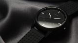 Lenovo Watch 9: l'orologio ibrido in offerta lampo da GearBest