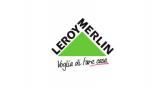 Volantino Leroy Merlin: arriva la festa del bricolage fino all'11 novembre