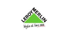 Leroy Merlin: take advantage of the Outlet corner with discounts up to 70%