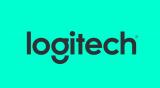 Logitech: 15% di sconto su tutto il catalogo grazie al coupon
