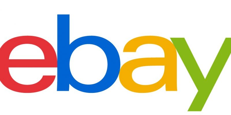 eBay: risparmia il 20% su tantissimi capi d'abbigliamento con questo coupon