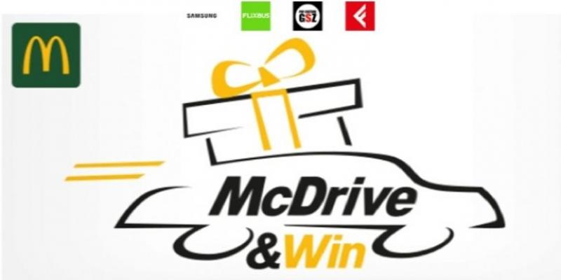 ماكدونالدز: إليك كيفية الحصول على خصومات على Samsung و GameStop والمزيد