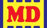 Предварительный просмотр флаера MD: это будут предложения от 14 до ноября 24