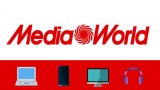 Mediaworld: weekend discounts only Online with unmissable prices