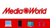 Mediaworld biedt 2019 alleen voor vandaag 90-kortingen
