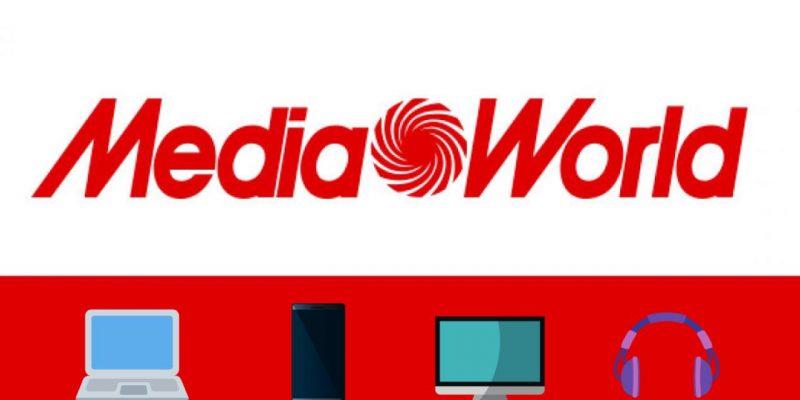 Mediaworld: oltre 1300€ di sconto con le offerte valide solo per oggi