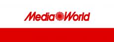 تحقق من نشرة Mediaworld: خصومات خاصة ومعدل 0