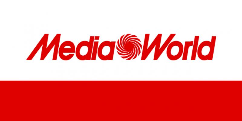 Mediaworld: le offerte targate Apple (e non solo) sono imperdibili!