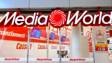 MediaWorld 0 rate: the new flyer valid until August 28