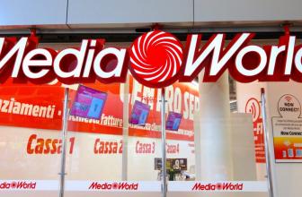 MediaWorld привлекает Unieuro и заранее представляет свою Черную пятницу