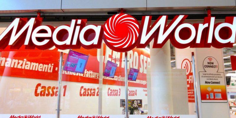 Mediaworld: smartphone Samsung e non solo in offerta per poche ore