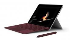 Economize até 650 € na linha Microsoft Surface À espera de sexta-feira negra