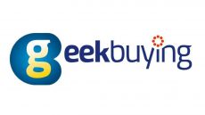 Le migliori offerte GeekBuying del 11 Febbraio