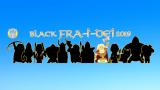 Monclick Black Fra-i-Dei: a Black Friday começa hoje, com descontos de até 60%