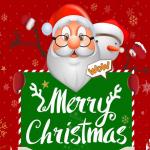 Myefox si prepara al Natale: sconti e regali fino al 26 Dicembre
