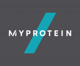 MyProtein: 37% discount on selected protein snacks