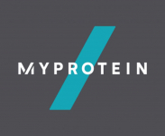 MyProtein: supplements on offer from 33% thanks to the exclusive coupon