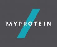 MyProtein, promo imperdibile! Saldi al 60% + 20% grazie al codice sconto