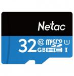 Non lasciatevi scappare la MicroSD Netac da 32 GB a soli 2.99€!