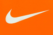 Nike opens for mid-season sales: 20% off with this coupon