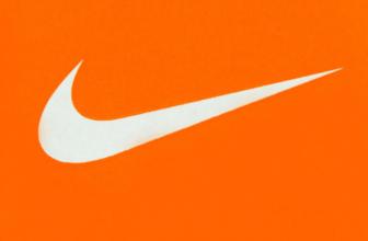 Codice sconto Nike: risparmia il 20% sui saldi | JULY20