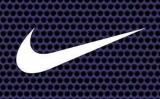 Scarpe, felpe e non solo scontate del 50% sullo store Nike
