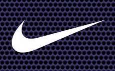 Nike: 20% di sconto sull'e-commerce con il coupon MAY2019