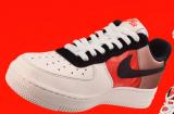 Nike Store: 15% di sconto sulla nuova collezione solo per oggi!