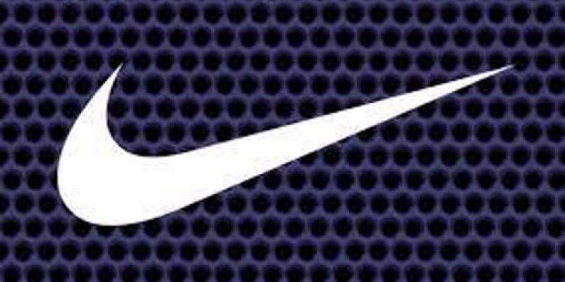 أحذية وبلوزات وليس فقط مخفضة بنسبة 50 في متجر Nike