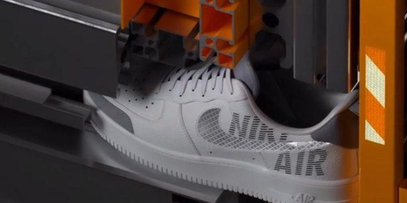 Nike: احفظ 22٪ على المجموعة الجديدة باستخدام هذه القسيمة