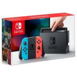 Che offerta da Esselunga! Nintendo Switch a soli 249€