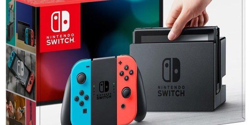 Nintendo eShop: sconti fino al 50% e giochi a partire da 3.99€