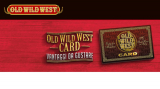 5 € free from Old Wild West: here's how